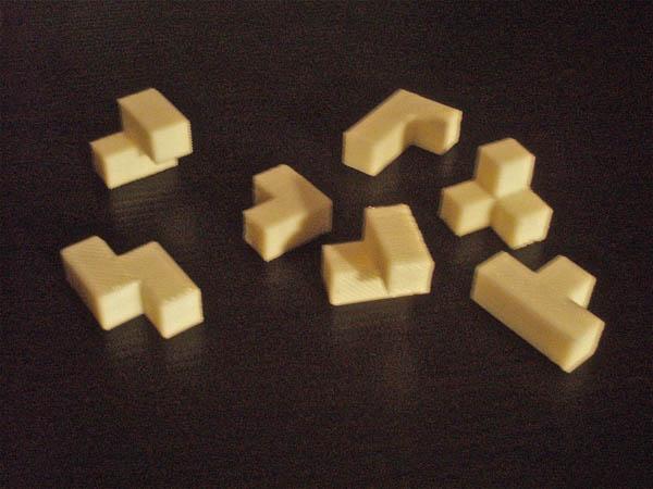 makerBotPuzzle1.jpg
