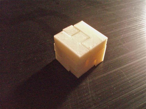 makerBotPuzzle2.jpg
