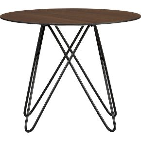 Ohjoy Cb2Table
