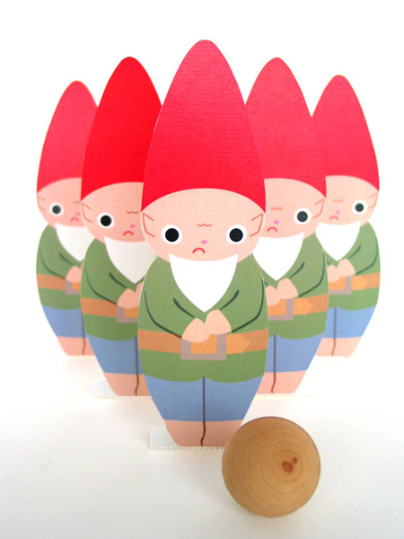 paper_toys_download.jpg