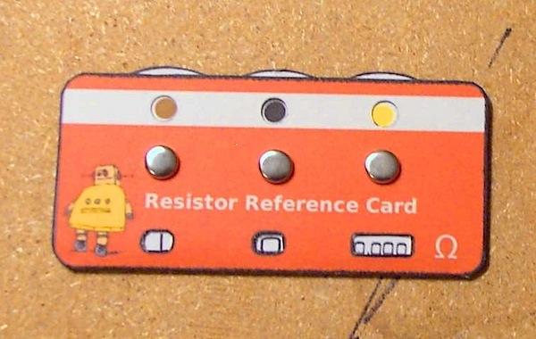 resistorreferencecard.jpg
