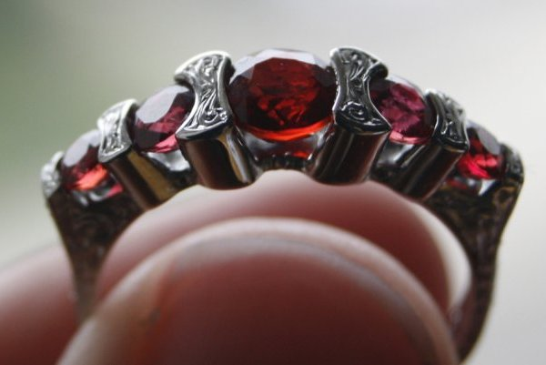 ring finished front.jpg