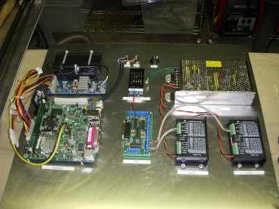 sand table electronics.jpg