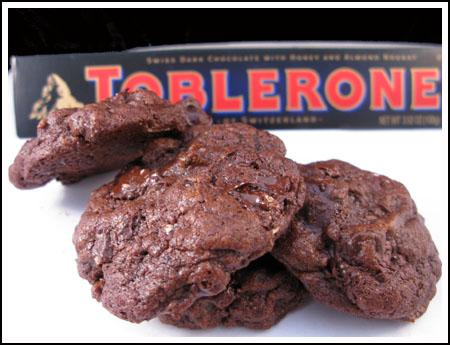 toblerone-cookies.jpg
