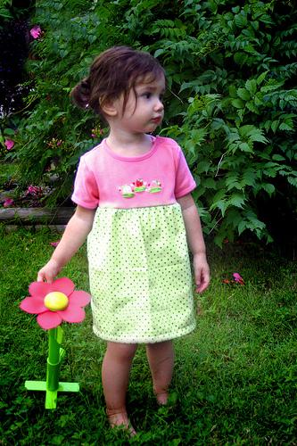 toddler_tshirt_dress.jpg