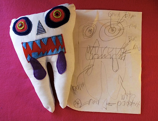 toothmonsterpillow.jpg