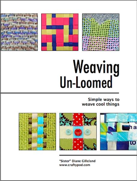 weavingunloomed.png