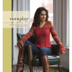yarnplay cover.jpg