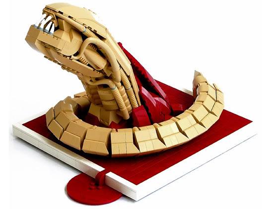 alien-chestburster-lego.jpg