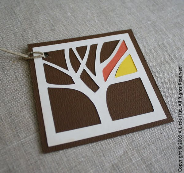 autumn_gift_tag.jpg