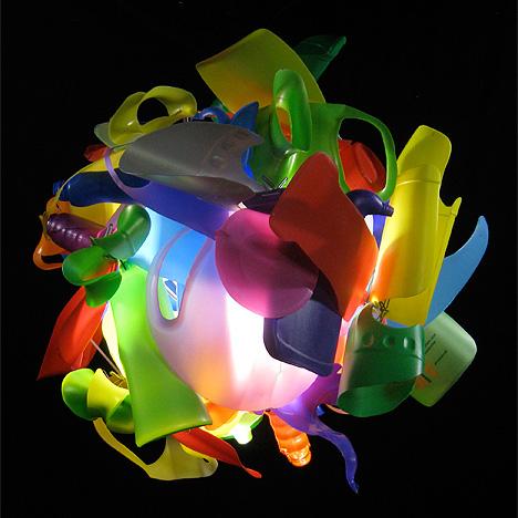 bottleformball_pendant_light_heath_nash_2.jpg