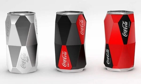 coca-cola-can-redesign-01.jpg
