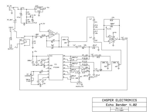Echobenderrev02.jpg