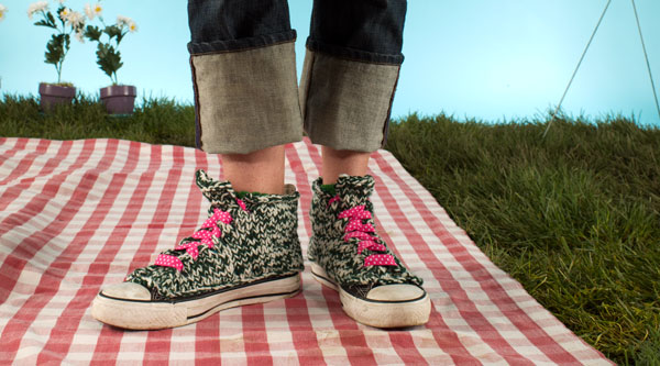 flashback_knitted_converse_end.jpg