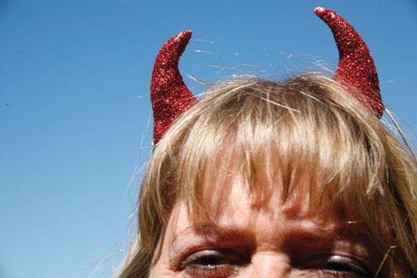glitter-horns-opener.jpg