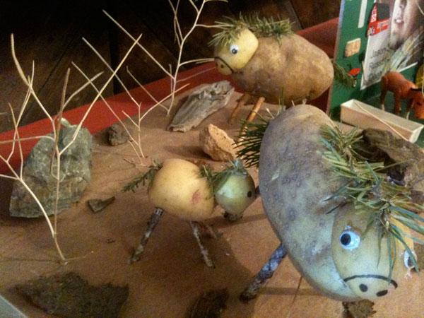 humboldt-potatoes_diorama.jpg