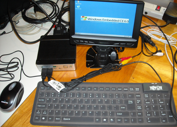kbWinCE_WorkshopSPARK600.jpg