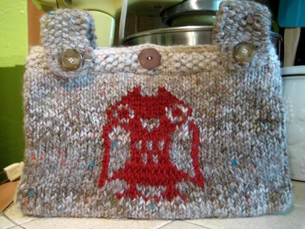 knit_owl_bike_handle_bag.jpg