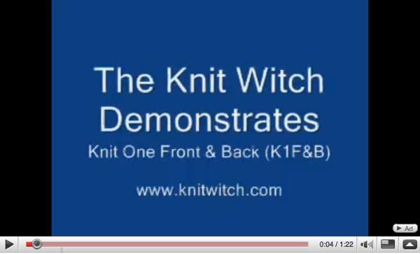 knitwitch.jpg