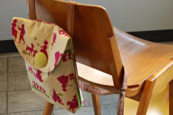 petite_backpack.jpg