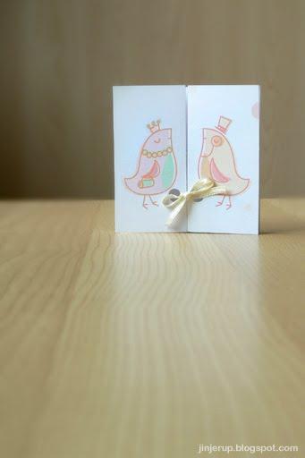 printable_byrd_invite_cards.jpg