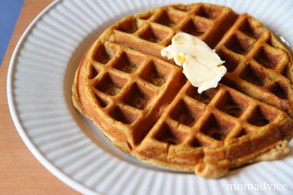 pumpkin-waffles-742204.jpg