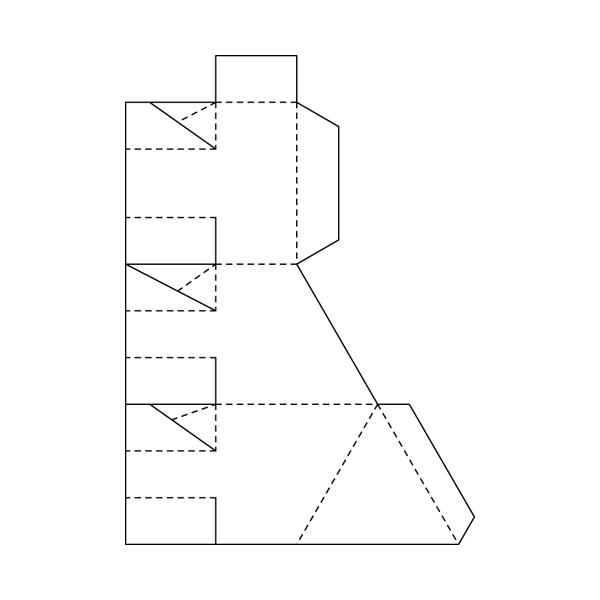 pyramid_puzzle_pattern.png