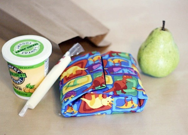 sandwichwrap.jpg