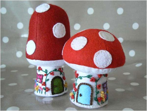 toadstool-mushroom-house.jpg