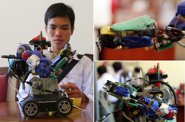 Vu_Van_Thang_robot.jpg