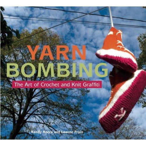 yarn_bombing_cover.jpg