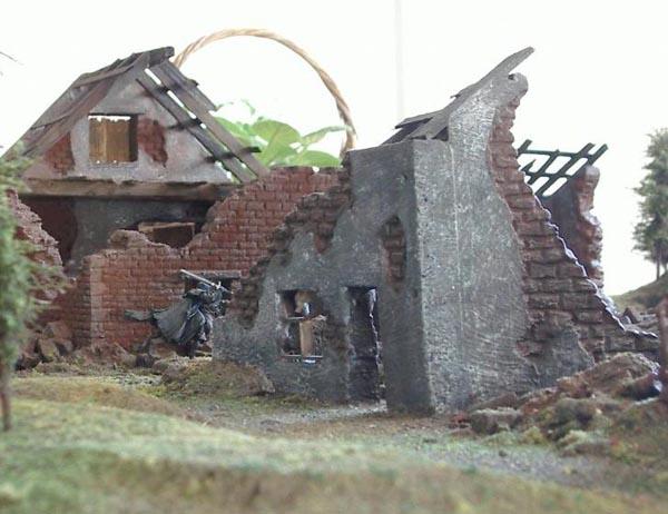 25mm_scale_building.jpg