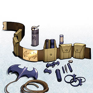 batman_utility_belt.jpg