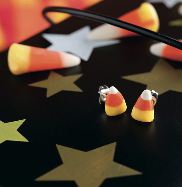 candy_corn_polymer_clay_earrings.jpg