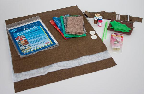 dino-playmat-materials.jpg