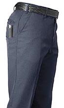 dutypro-trousers.jpg