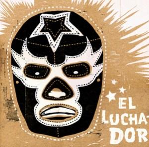 el_luchador_lores_medium.jpg