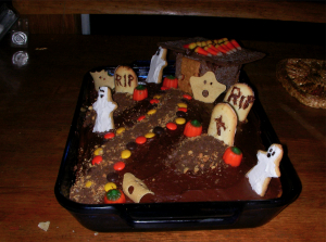 graveyard_cake_small.jpg