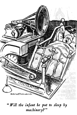 infant_machinery.png