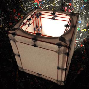 knex lightbox3.jpg