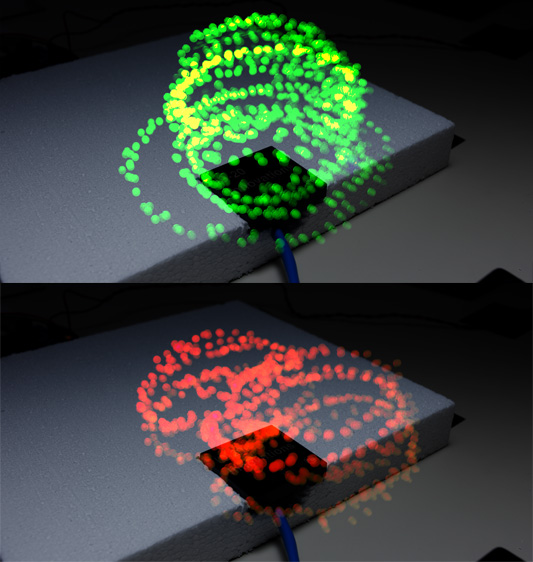 led_rfid_mappings.jpg