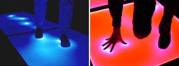 lightfader_floor.jpeg