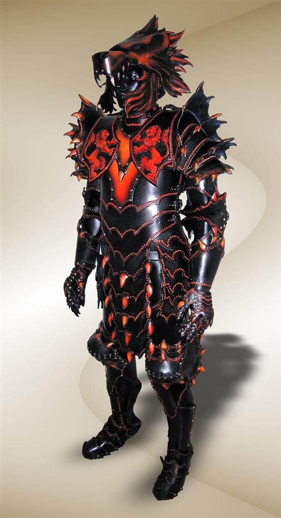Lion_Armor___Complete_by_Azmal.jpg