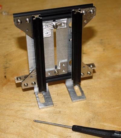 MicroRAX2.jpg