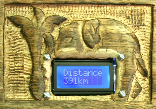 Mikal_Hart_GPS_puzzle_box_02.jpg