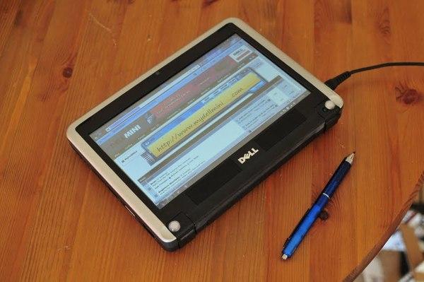 mini9_tablet.JPG