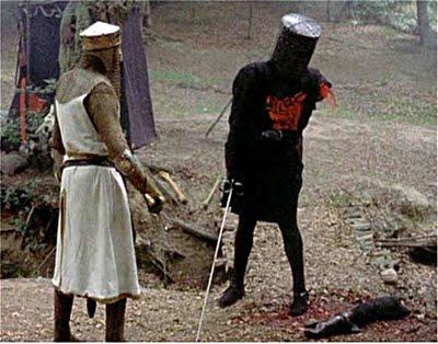 monty-python-black-knight-.jpg
