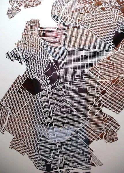 NYC mapcut 00.jpg