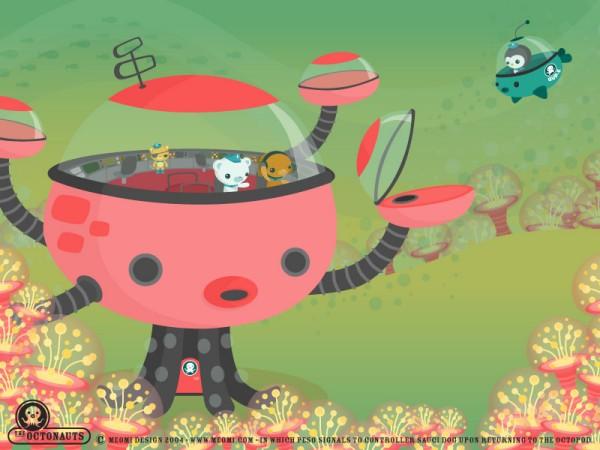 octopod.jpg