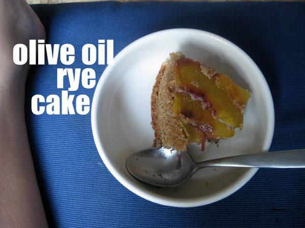 oliveoilryecake.jpg
